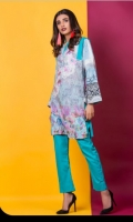 km17l-kk104b-rs-1450-st-1350-one-piece-embroidered-lawn-shirt-2-612x918