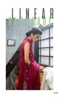 lakhani-embroidered-pashmina-collection-2017-10