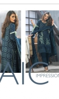 lakhani-embroidered-pashmina-collection-2017-12