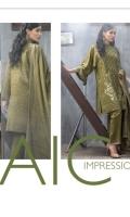 lakhani-embroidered-pashmina-collection-2017-15
