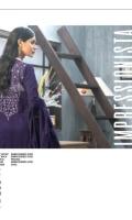lakhani-embroidered-pashmina-collection-2017-16