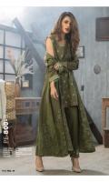 lakhani-embroidered-pashmina-collection-2017-18