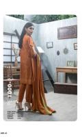 lakhani-embroidered-pashmina-collection-2017-20