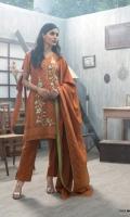 lakhani-embroidered-pashmina-collection-2017-21