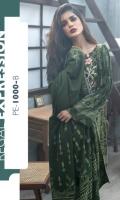 lakhani-embroidered-pashmina-collection-2017-23