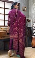 lakhani-embroidered-pashmina-collection-2017-6