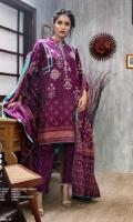 lakhani-embroidered-pashmina-collection-2017-7
