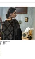 lakhani-embroidered-pashmina-collection-2017-8