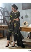 lakhani-embroidered-pashmina-collection-2017-9