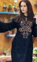 lakhani-fastive-collection-2018-12