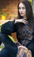 lakhani-fastive-collection-2018-5