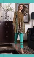lakhani-kurti-collection-2017-1