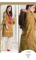 lakhani-kurti-collection-2017-22