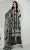lakhany-chikankari-essential-2019-5