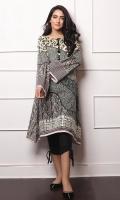 lakhany-embroidered-kurti-collection-2019-7