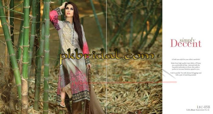 lala-classic-lawn-collection-for-eid-2015-1