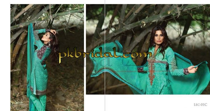 lala-classic-lawn-collection-for-eid-2015-10