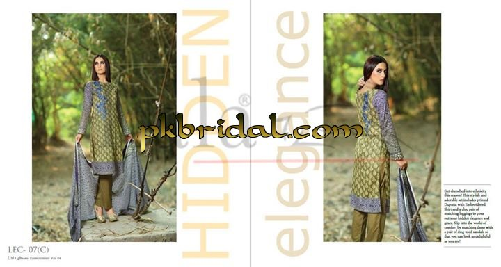 lala-classic-lawn-collection-for-eid-2015-12