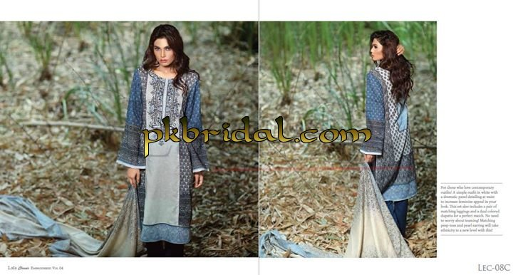 lala-classic-lawn-collection-for-eid-2015-15