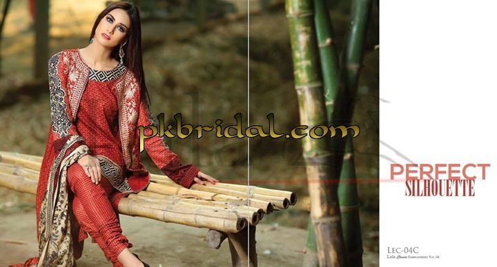 lala-classic-lawn-collection-for-eid-2015-18