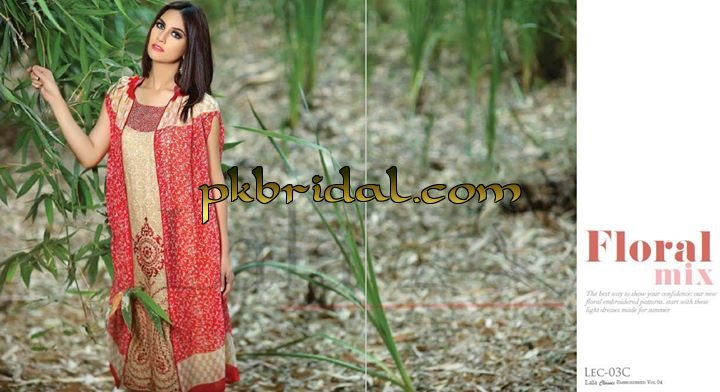 lala-classic-lawn-collection-for-eid-2015-19