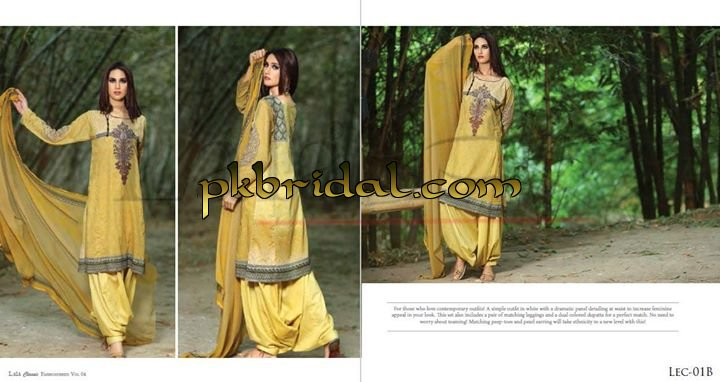 lala-classic-lawn-collection-for-eid-2015-20