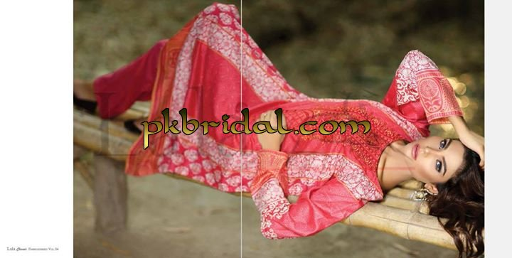 lala-classic-lawn-collection-for-eid-2015-29