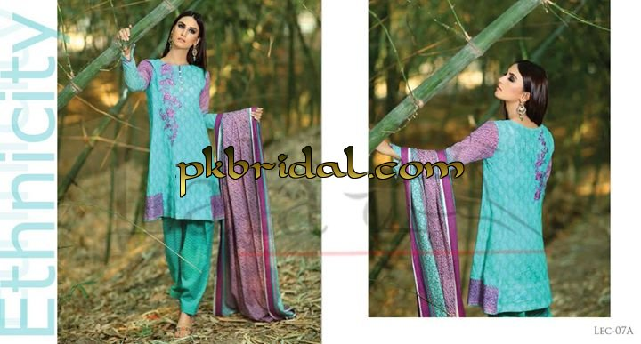 lala-classic-lawn-collection-for-eid-2015-35