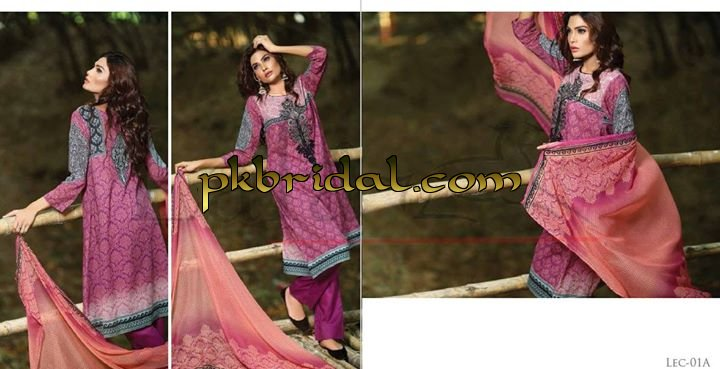 lala-classic-lawn-collection-for-eid-2015-4