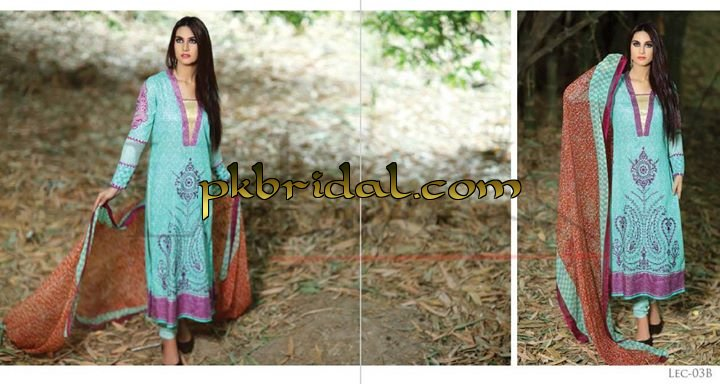lala-classic-lawn-collection-for-eid-2015-6
