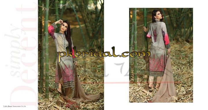 lala-classic-lawn-collection-for-eid-2015-7