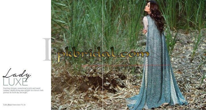 lala-classic-lawn-collection-for-eid-2015-8