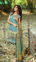 lala-classic-lawn-collection-for-eid-2015-11