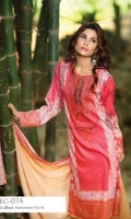 lala-classic-lawn-collection-for-eid-2015-13