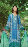 lala-classic-lawn-collection-for-eid-2015-2