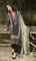 lala-classic-lawn-collection-for-eid-2015-21