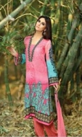 lala-classic-lawn-collection-for-eid-2015-22