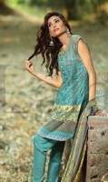 lala-classic-lawn-collection-for-eid-2015-23