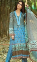 lala-classic-lawn-collection-for-eid-2015-25
