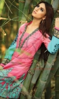 lala-classic-lawn-collection-for-eid-2015-26