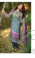 lala-classic-lawn-collection-for-eid-2015-27