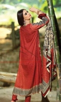 lala-classic-lawn-collection-for-eid-2015-3