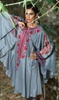 lala-classic-lawn-collection-for-eid-2015-31