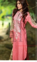 lala-classic-lawn-collection-for-eid-2015-32