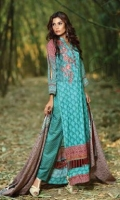 lala-classic-lawn-collection-for-eid-2015-33