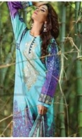 lala-classic-lawn-collection-for-eid-2015-34