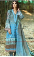 lala-classic-lawn-collection-for-eid-2015-5