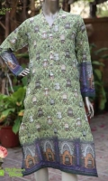 latest-j-kurti-summer-collection-for-2015-35