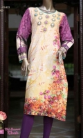 latest-j-kurti-summer-collection-for-2015-36