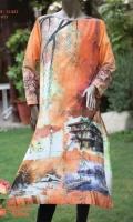 latest-j-kurti-summer-collection-for-2015-37